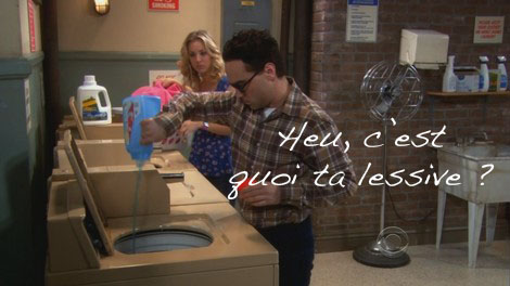 doing-laundry-and-big-bang-theory-gallery copie