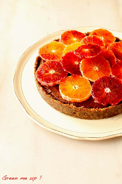 tarte-choco-panais-orange