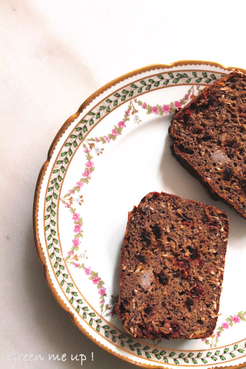 banana-bread-betterave-coco-orange-2