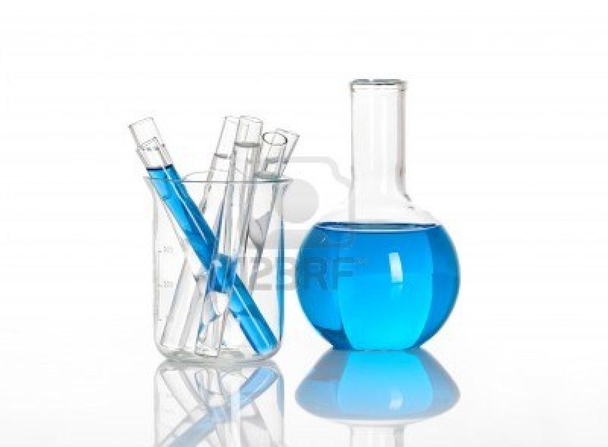 https://green-me-up.com/wp-content/uploads/2014/01/13901010-chimique-avec-un-ballon-de-tubes-bleus-de-tests-de-laboratoire-a-l-39-interieur-isole.jpg