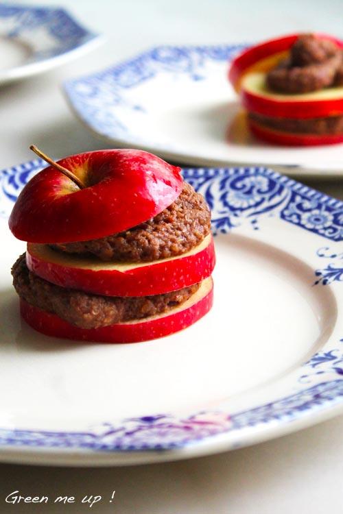 galette-rois-noisette-pomme