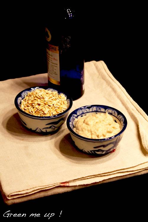 porridge-cosmétique
