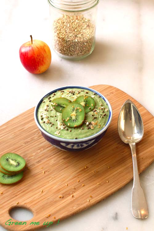 green-breakfast-bowl-1