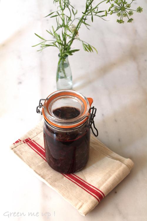 betteraves lactofermentées fermentation probiotiques