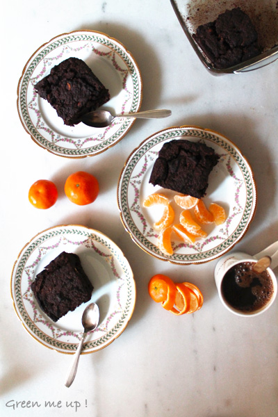 brownie-patate-douce